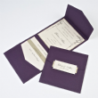 Handmade Wedding Invites - stationery -  cards | Cheap Wedding Invitations | Wedding Invite Set